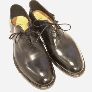NEVER WORN FRYE OXFORDS